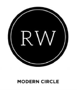 Modern Circle