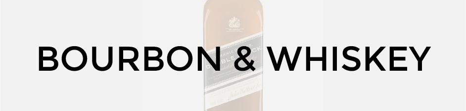 Bourbon_Whiskey@2x