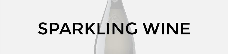Sparkling_Wine@2x