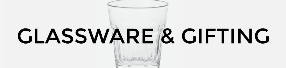 tab_Glassware_Gifting