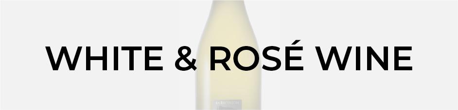 White_Rose_Wine@2x